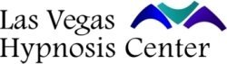 Las Vegas Hypnosis Center Logo