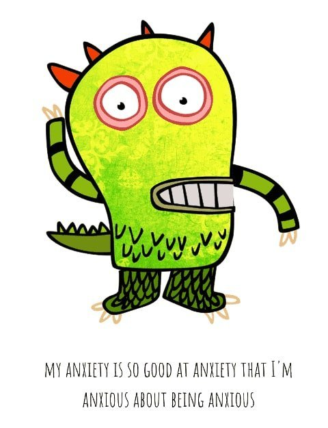 Hypnotherapy For Anxiety Relief